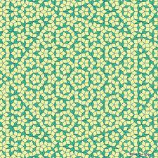 「準結晶の発見」にノーベル化学賞!:おめでとうございます、シェヒトマン博士!_e0171614_21132535.jpg