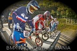 BMX RACING START MANIA2011 :JOSF秩父ラウンドin秩父滝沢サイクルパーク_b0065730_23132761.jpg