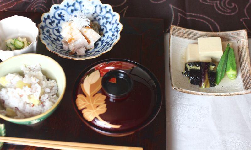 和食のお料理教室_b0093830_18491236.jpg