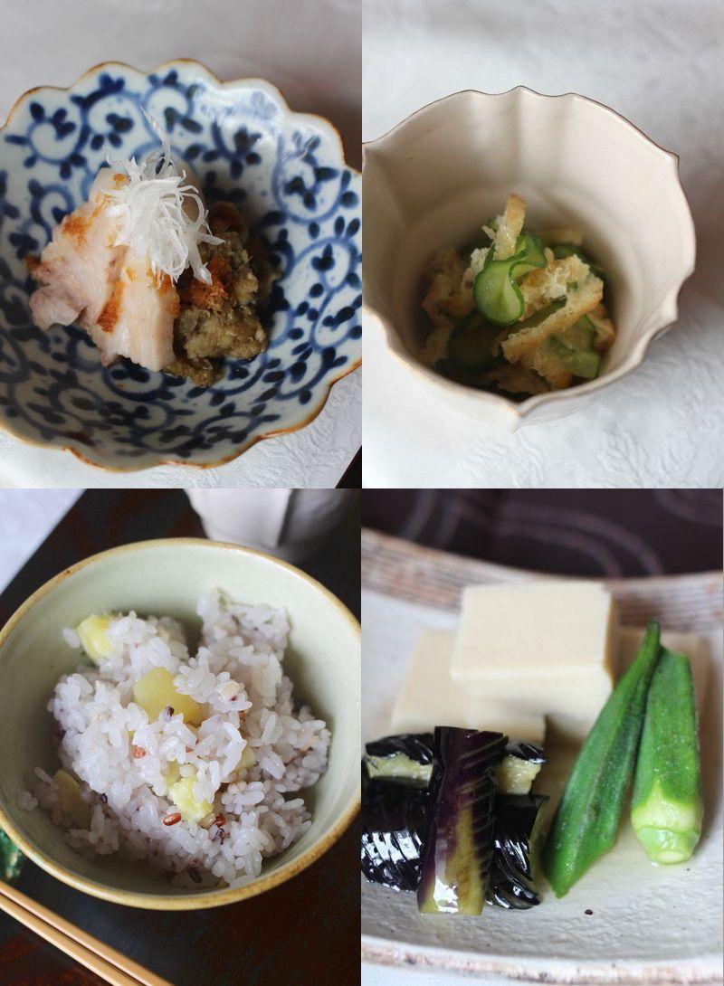 和食のお料理教室_b0093830_18511672.jpg
