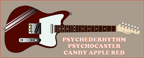 11月初旬に「Psychocaster × 2種」を発売しちゃいます!_e0053731_17362359.jpg