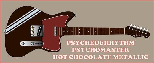 11月初旬に「Psychocaster × 2種」を発売しちゃいます!_e0053731_17362795.jpg