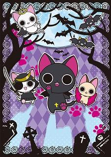 「にゃんぱいあ-The Animation-」クリスマスイベント決定!_e0025035_1852522.jpg