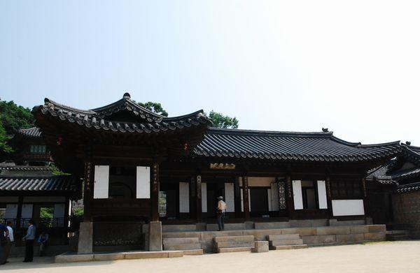 ソウルにて~_e0098241_11223528.jpg