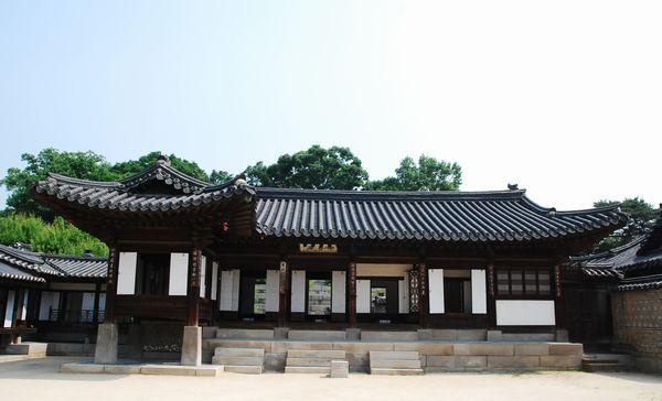 ソウルにて~_e0098241_11224962.jpg