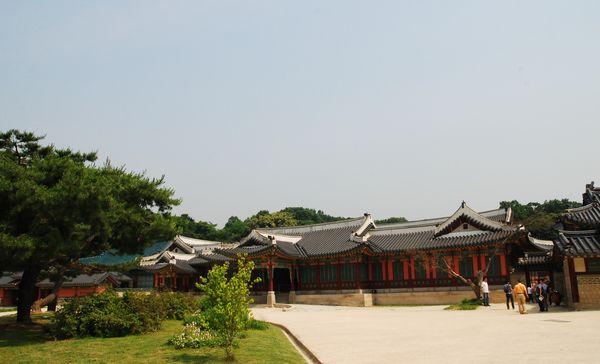 ソウルにて~_e0098241_11232213.jpg