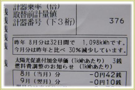 f0040041_1233571.jpg