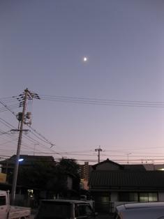 写真撮影会_b0211845_8492274.jpg