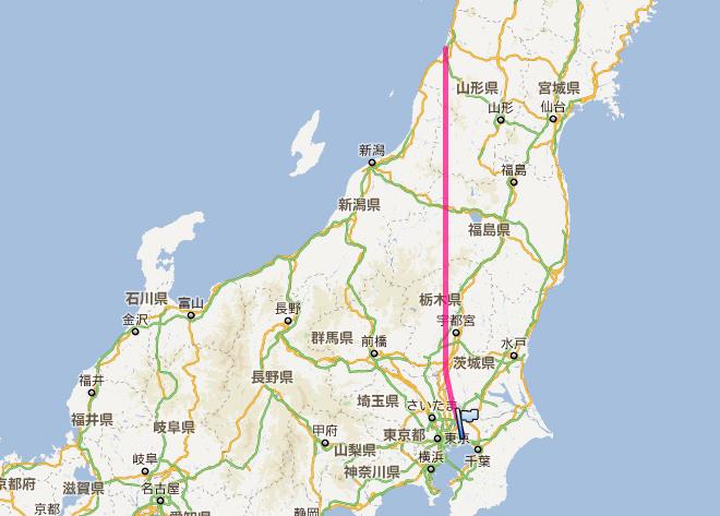 10/5 庄内空港_d0242350_15575072.jpg