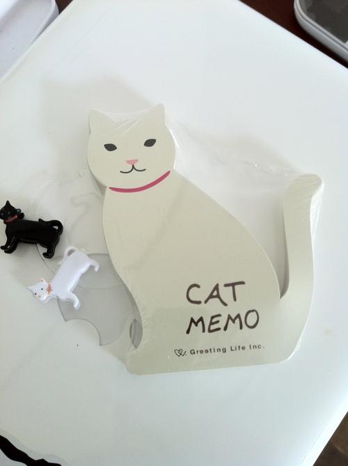 猫メモ_c0185356_18465797.jpg