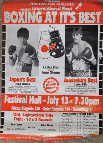 Fight poster_c0157558_8463715.jpg
