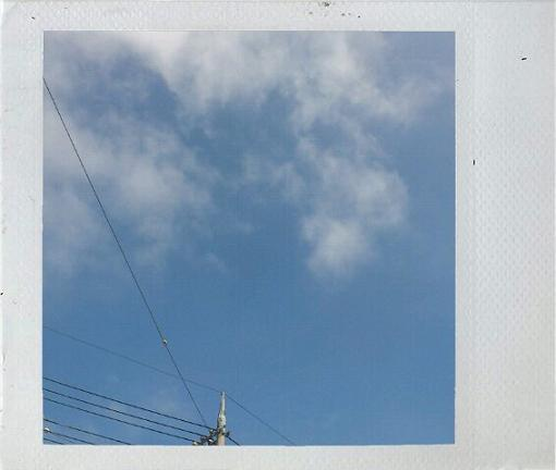 f0110663_01545.jpg