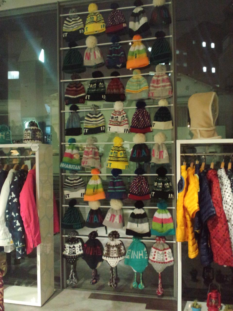 inhabitant store tokyo_c0151965_20432544.jpg