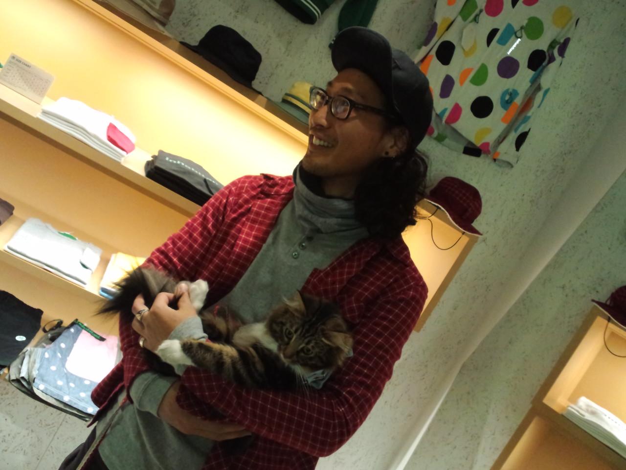 inhabitant store tokyo_c0151965_20481484.jpg