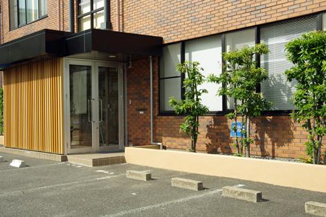 ecological office_d0095873_18482829.jpg