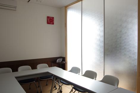 ecological office_d0095873_18573718.jpg