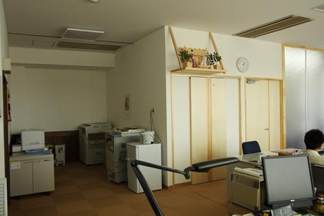 ecological office_d0095873_1975754.jpg
