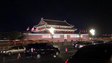 北京_e0146373_4532513.jpg