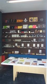つくし文具店に行ってきました_d0005380_16385813.jpg