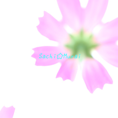 c0073387_0335795.jpg