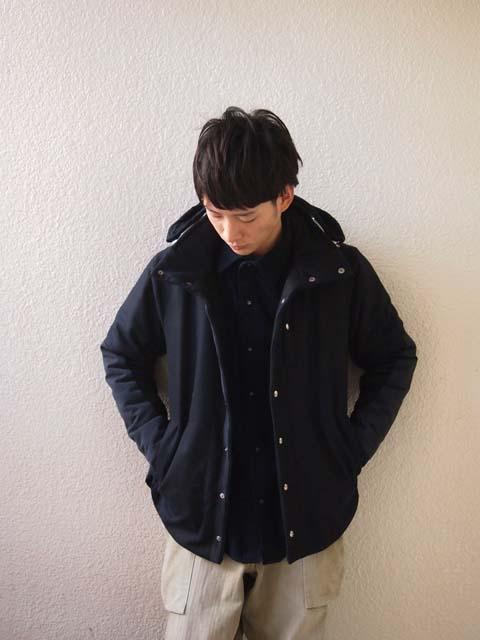 http://pds.exblog.jp/pds/1/201110/05/94/a0099594_16213857.jpg