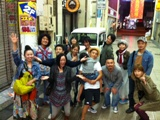 GOMA&The Jungle Rhythm Section 復活!_e0111396_1439994.jpg