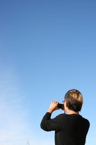 旅日記 モロッコ・パリ JAN2011 その9 バヒア宮殿 他_f0059796_23214424.jpg