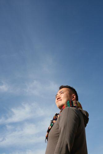 旅日記 モロッコ・パリ JAN2011 その9 バヒア宮殿 他_f0059796_23231938.jpg