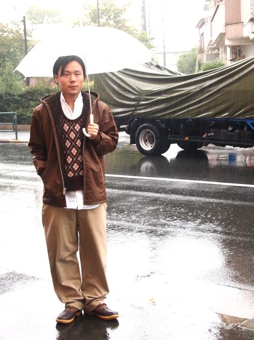 雨日_b0200198_1902424.jpg