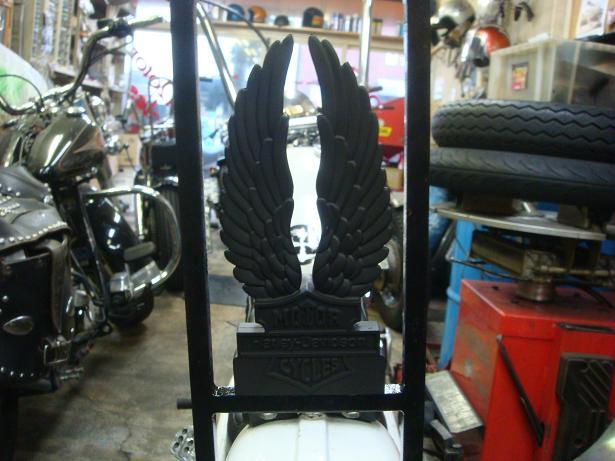 Harley-Davidson_c0153300_22251274.jpg