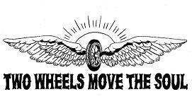 Harley-Davidson_c0153300_22252434.jpg