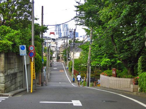 宇田川源流の湧水池_c0163001_2338292.jpg