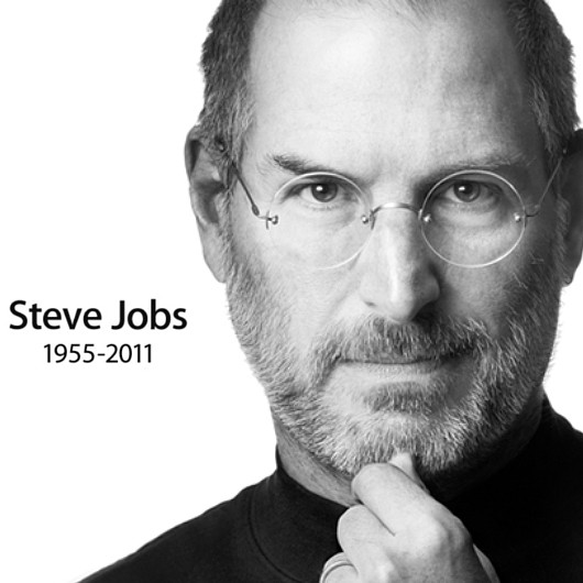 スティーブ・ジョブズさんがお亡くなりになりました_b0007805_13485525.jpg