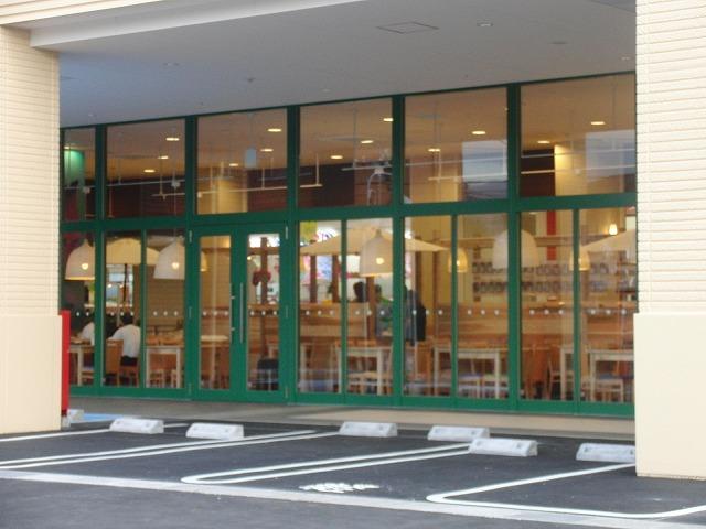 いよいよアピタ富士吉原店がオープン!_f0141310_7215926.jpg