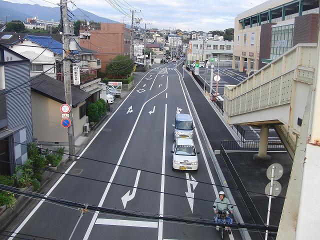 いよいよアピタ富士吉原店がオープン!_f0141310_7221295.jpg