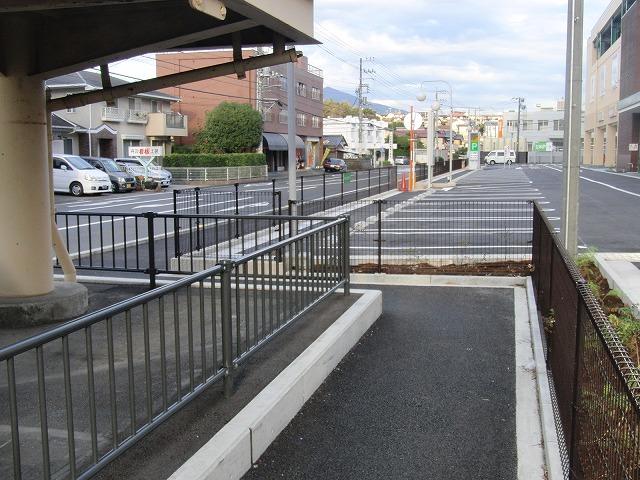いよいよアピタ富士吉原店がオープン!_f0141310_7232968.jpg