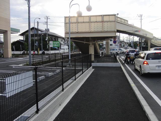 いよいよアピタ富士吉原店がオープン!_f0141310_723535.jpg