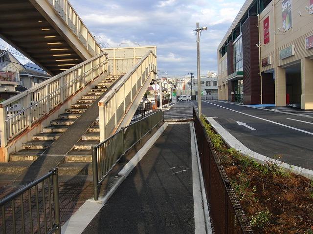 いよいよアピタ富士吉原店がオープン!_f0141310_7241862.jpg