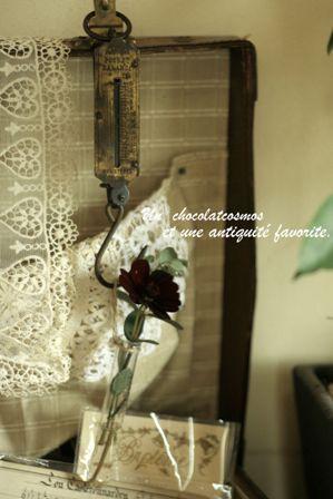 不要の編み針、裁縫用具を被災地に・・・_a0169912_16475322.jpg