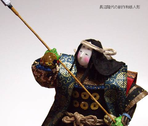 小松姫_e0122219_16353330.jpg