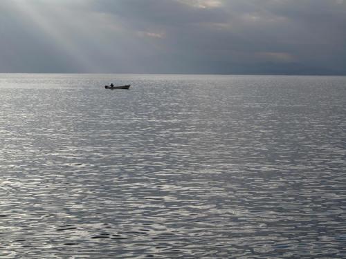 海の色_d0150720_7132817.jpg