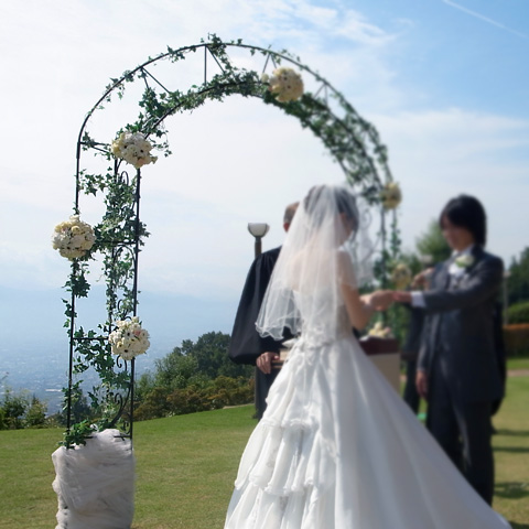HAPPY WEDDING ♡_e0131432_10552953.jpg