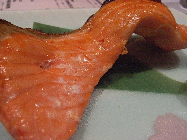 10月5日(水) 鮭について その2_d0082944_1752201.jpg