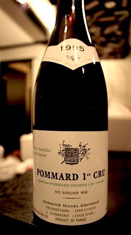 本日のグラスワイン&もろもろ_a0114049_15193922.jpg