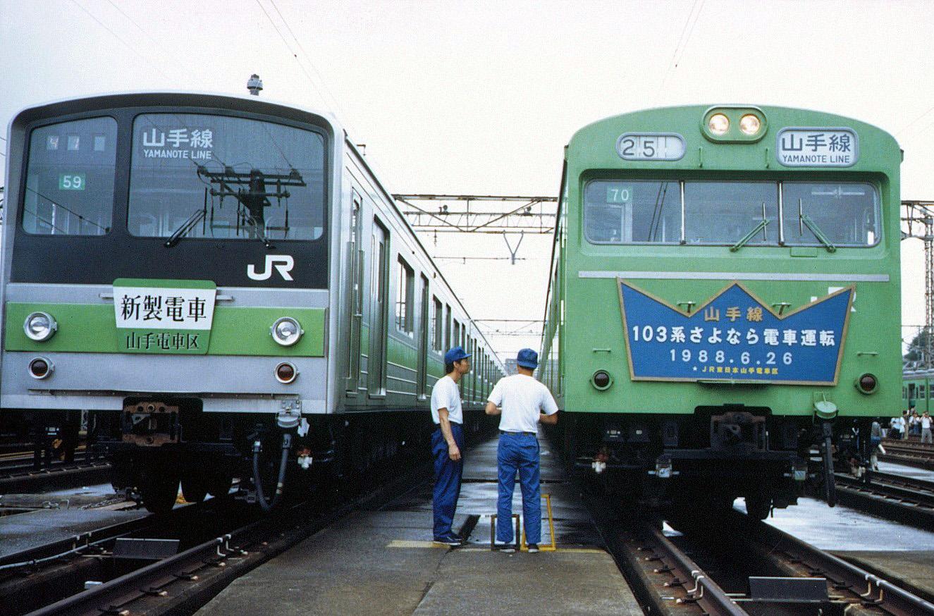 https://pds.exblog.jp/pds/1/201110/06/52/f0113552_823140.jpg