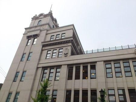 函館元町の写真_b0106766_2354537.jpg