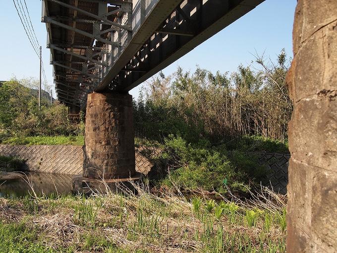 因美線智頭~河原間の橋梁2_f0116479_2229566.jpg