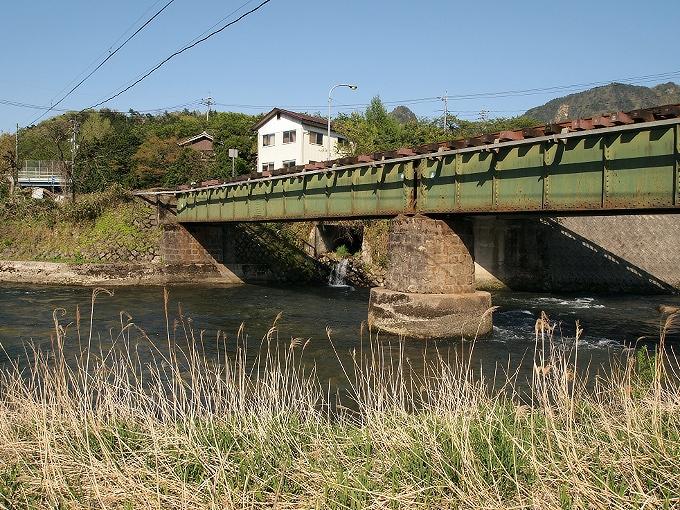 因美線智頭~河原間の橋梁2_f0116479_22511636.jpg