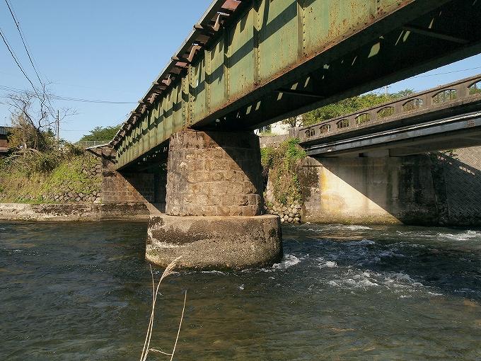 因美線智頭~河原間の橋梁2_f0116479_22551678.jpg