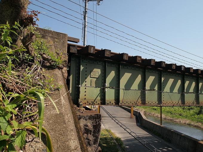 因美線智頭~河原間の橋梁2_f0116479_2312447.jpg